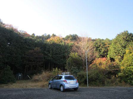 nanasawa-yu