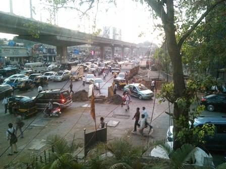 mumbai-c
