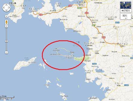 Isl Samos-0