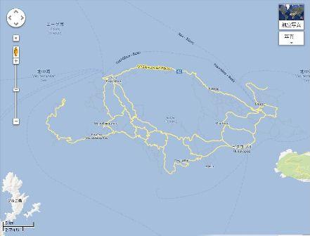 Isl Samos-1