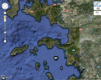 Isl Samos-2