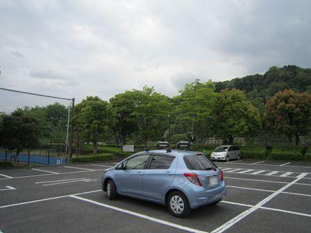 shiokawa-yu