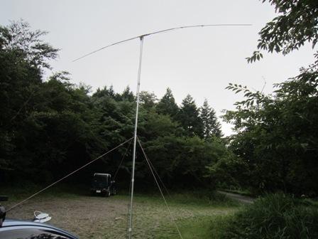 28_50dipole antenna