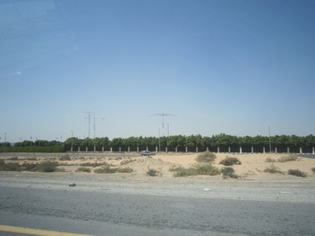 a62er_from_dubai_bypass