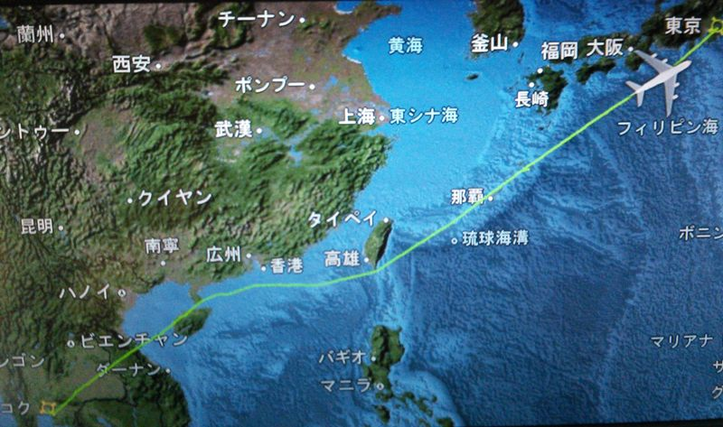 bkk-nrt_map