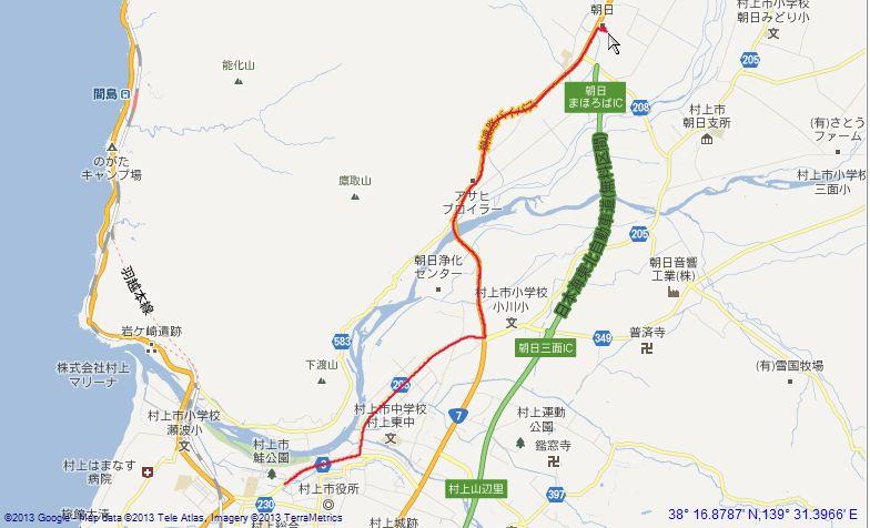 map_asahi