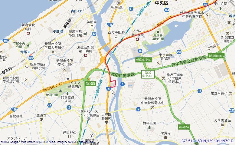 map_furusatomura