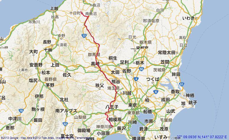 map_kitaku