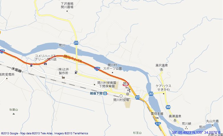 map_sekikawa