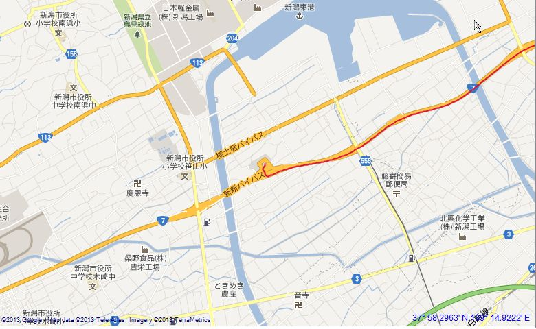 map_toyosaka