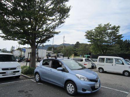 rs_asahi