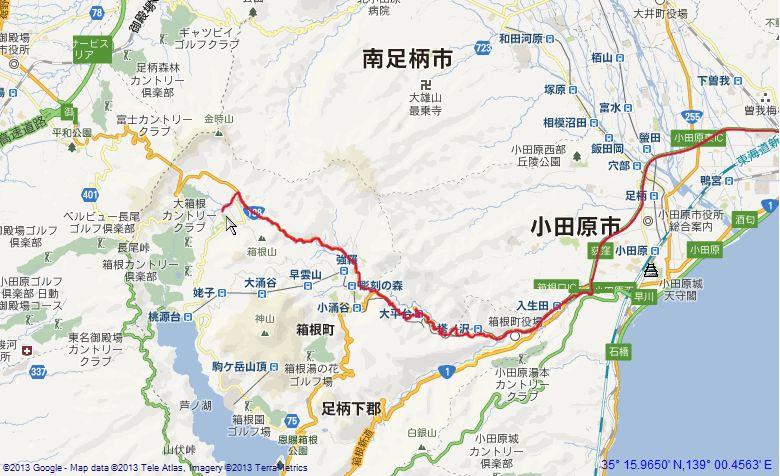 sengokubara_map