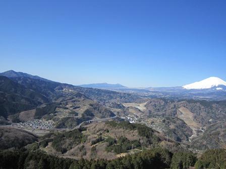 oonoyama2