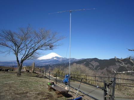 oonoyama3