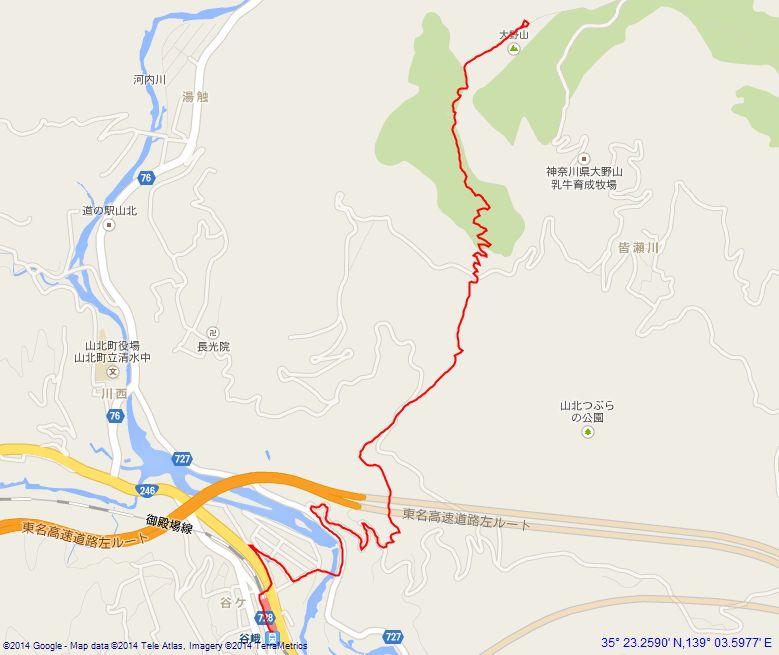 oonoyama_map
