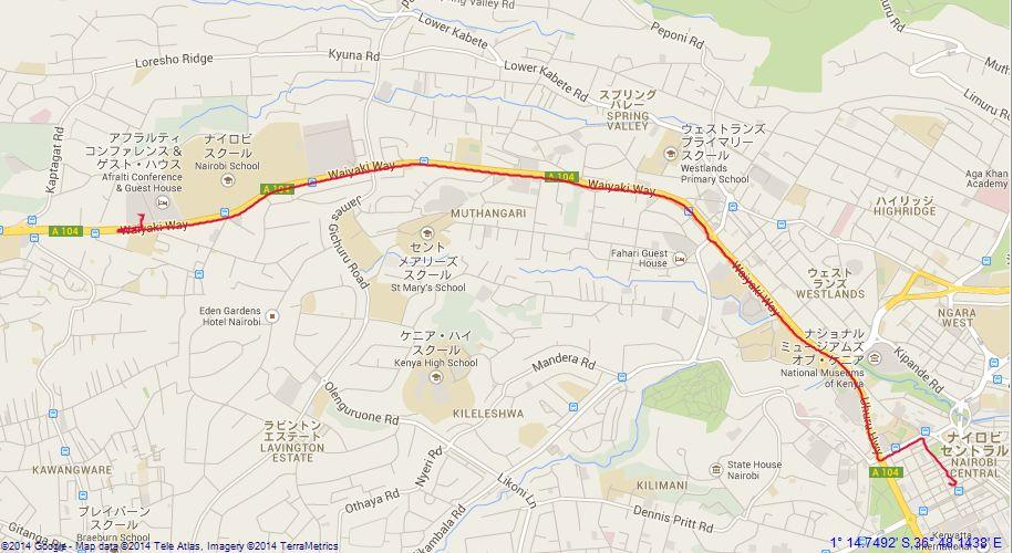 cck_map