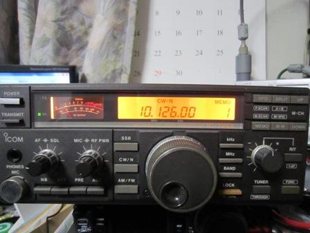 ic-726s