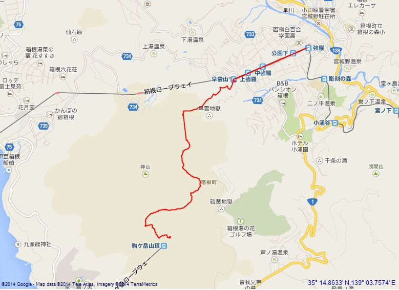 komagatake_map