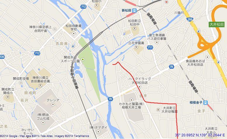 matsuda_junkmap