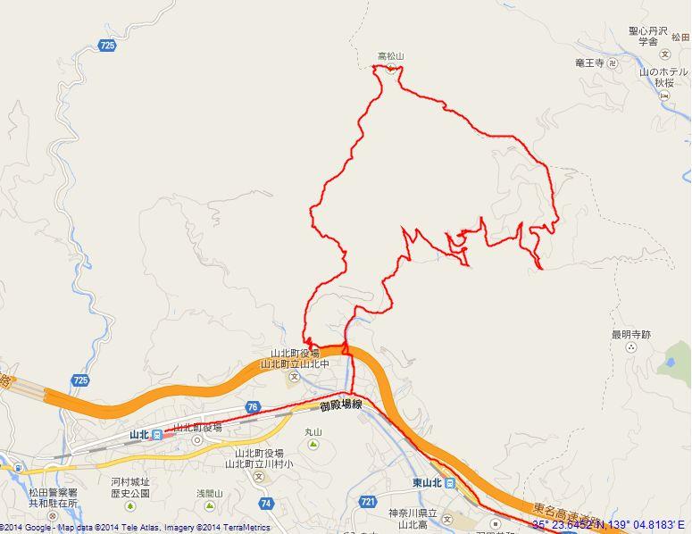 takamatsuyama_map