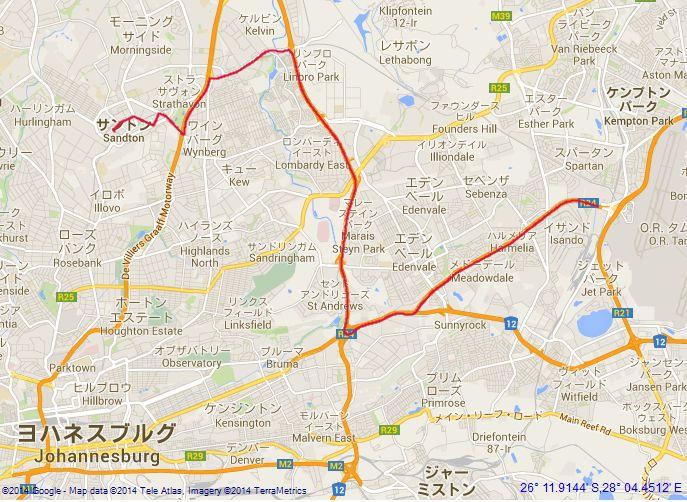 johanesburg_map