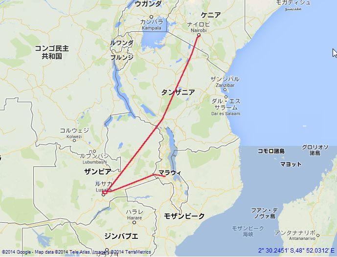 malawi_kenya_map
