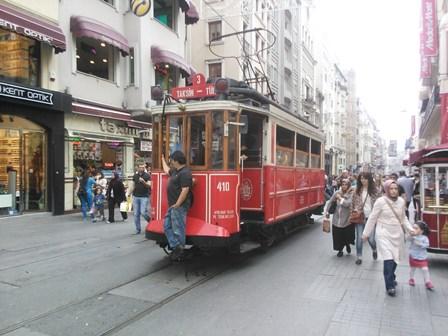 trum_istanbul