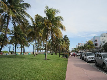 south_beach2