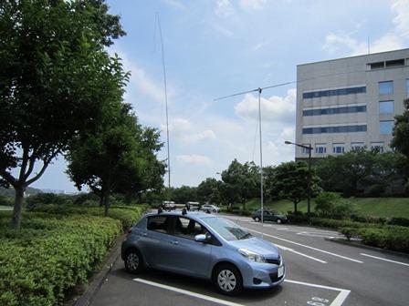 atsugi-c