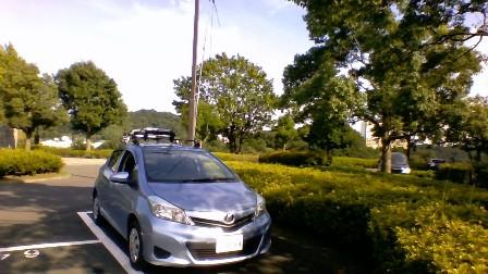 atsugi1