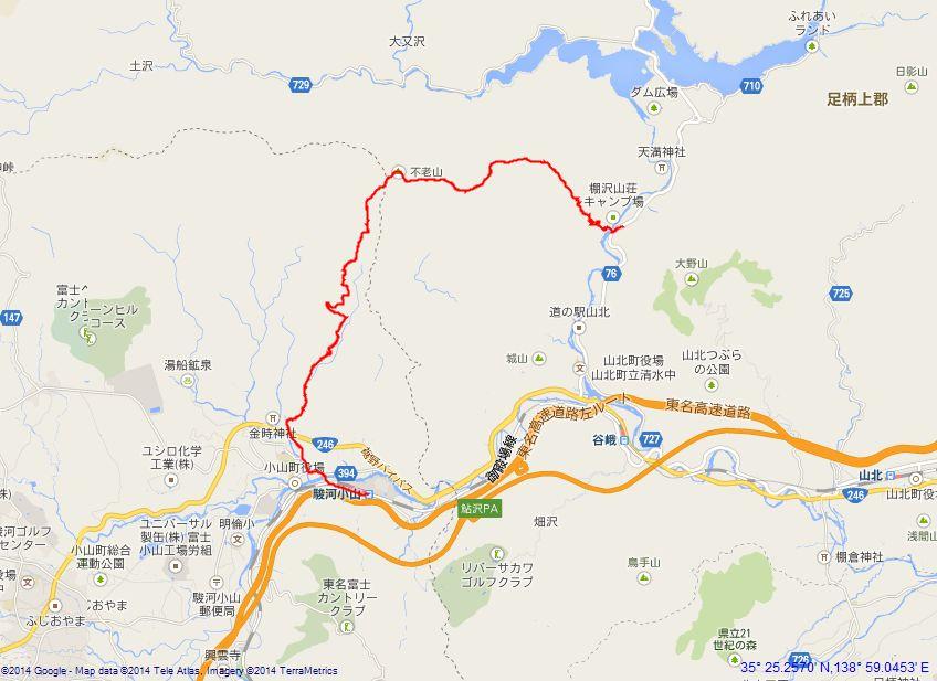 furosan_map