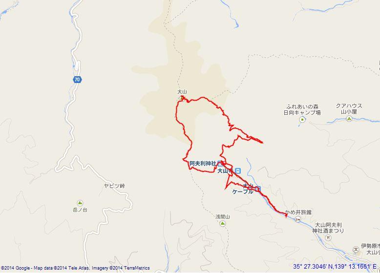 ooyama_map