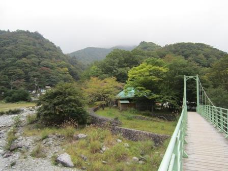 nishitanzawa