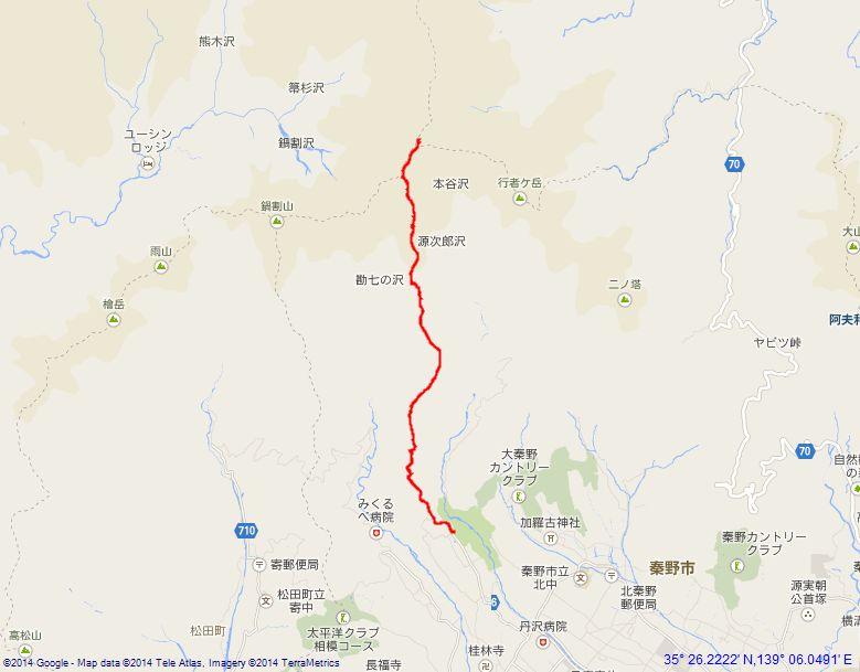 tounodake_map