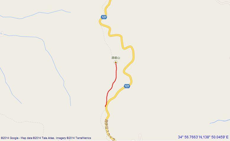 darumayama_map