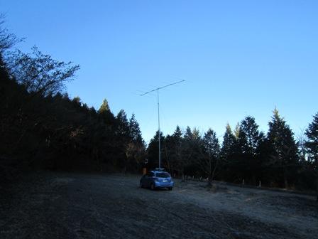 2014 6m am test 2