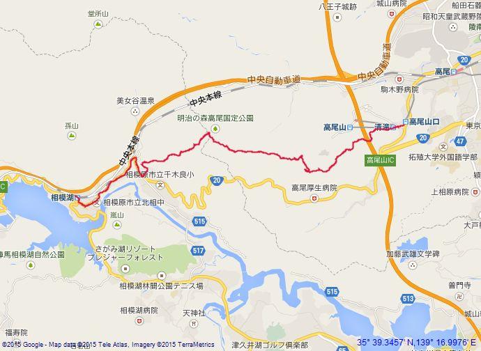 shiroyama_map