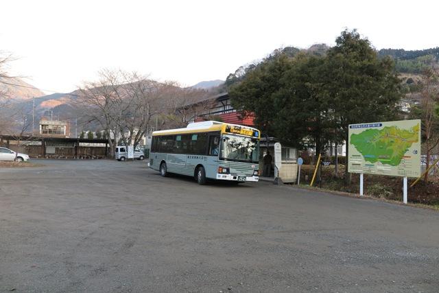 yadorigi1