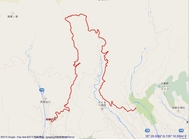 kurinokibora_map