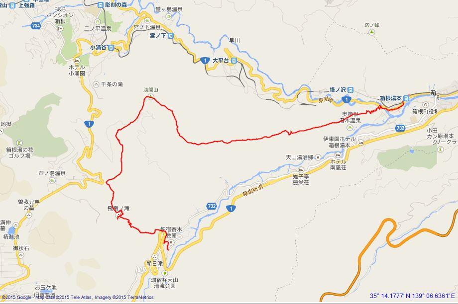 takanosuyama_map