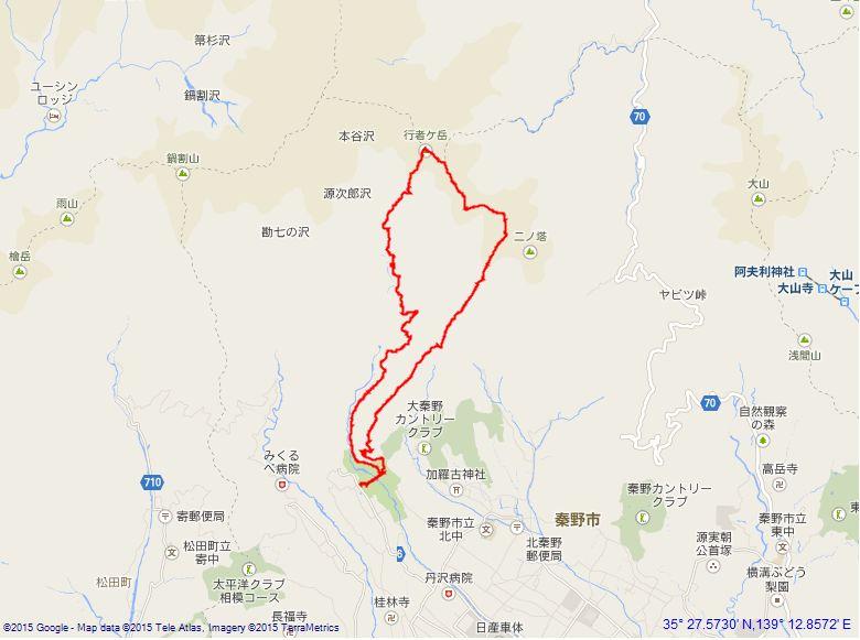 karasuoyama_map - コピー