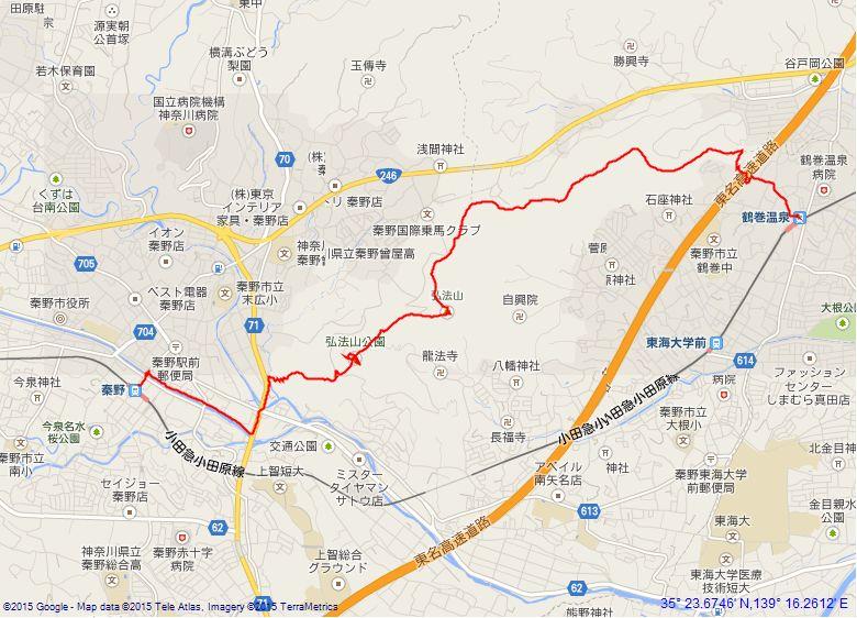 koubouyama_map