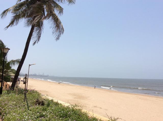 jufu_beach