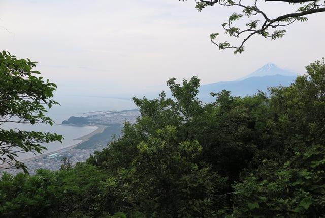 kowashizu2