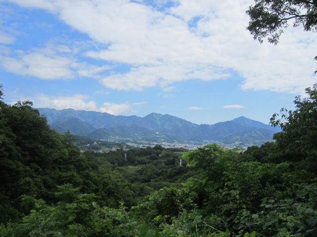 tanzawa2