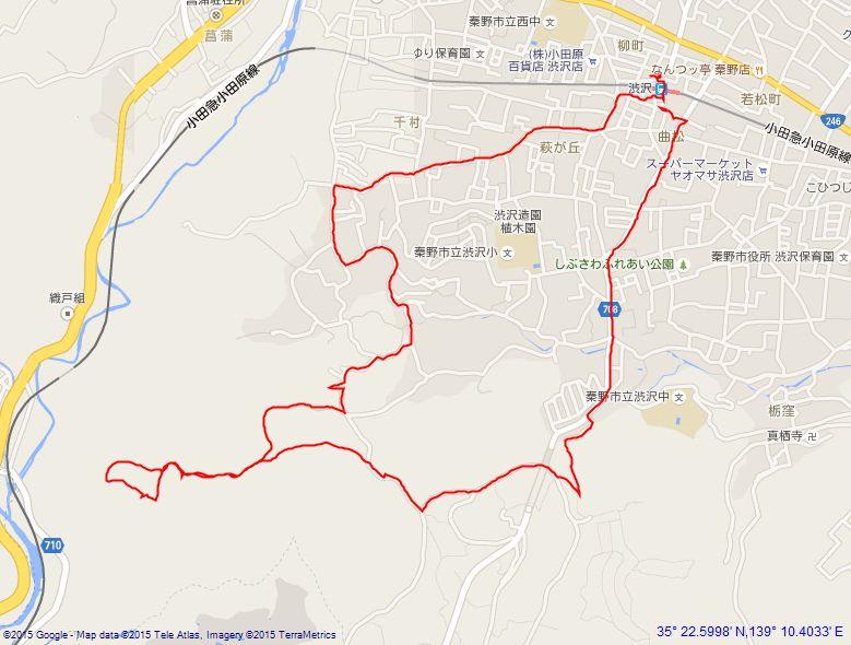 zukkouyama_map