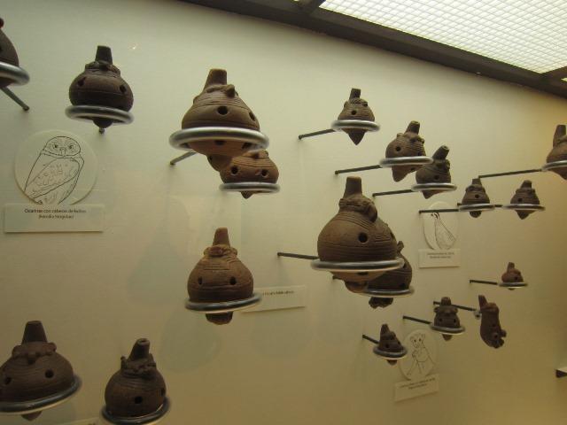 CR Nacional Museo1
