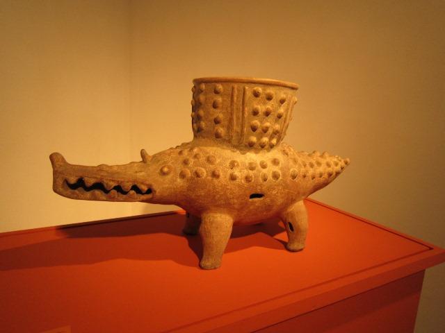 CR Nacional Museo2