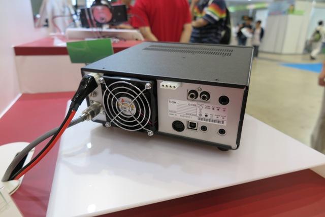 ic7300_rear