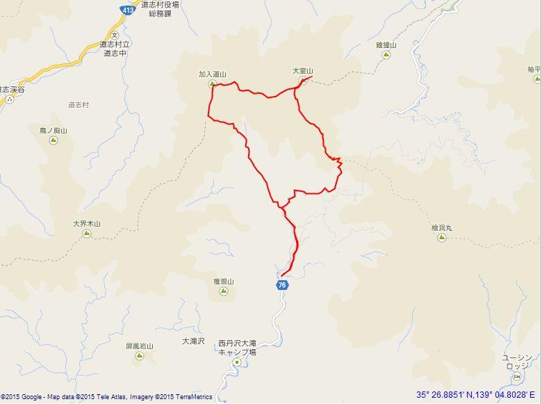 ohmuroyama_map